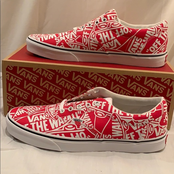 Vans Shoes | Vans Doheny Otw Repeat
